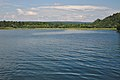RU Irkutsk Taltsy Angara River.jpg