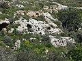 Rabat, Malta - panoramio (11).jpg