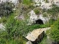 Rabat, Malta - panoramio (15).jpg