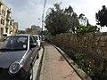 Rabat, Malta - panoramio (259).jpg
