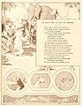 Rabier - Fables de La Fontaine - Le Lion s'en allant en guerre.jpg