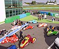 Racing sidecars - Circuit de Nevers Magny-Cours.jpg