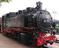 Radebeul Eisenbahnausstellung.JPG