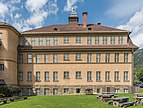 Radenthein Schulstrasse 13 Neue Mittelschule 17092015 7456.jpg