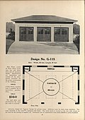 Radford's garages and how to build them. (1910) (14798442643).jpg