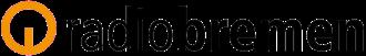 Radio Bremen TV - Image: Radio Bremen TV On Air Logo 2015
