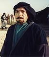 Radwan Aqili.jpg