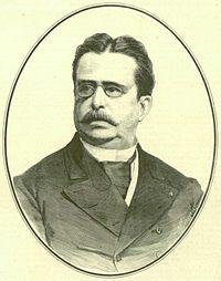 Rafael Rodríguez Arias, La Ilustración Española y Americana.jpg