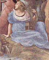 Lira (instrument)