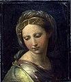 Raffaello Ritratto di donna.jpg