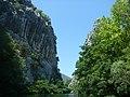 Rafting Cetina 22.jpg