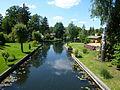 Rahnsdorf Rialtoring Kanal V.JPG