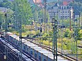 Rail transport in Pirna 123284626.jpg