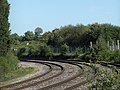 Railway, Didcot - geograph.org.uk - 181901.jpg
