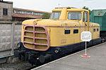 RailwaymuseumSPb-159.jpg