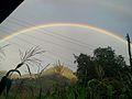 Rainbow in Butan.jpg