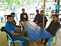 Rajshahi Wikipedia Meetup, April 2018 (1).jpg