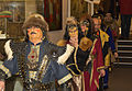 Ralf König-Das Ursula-Projekt-11000 Jungfrauen-Kölnisches Stadtmuseum-1426.jpg