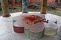 Ram paduka shirshakbaniya.jpg