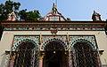 Ramkeli the temporary home of Lord Sri Chaitanya 21.jpg