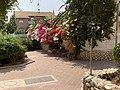 Ramot (BeerSheba) 8909C086-9D42-4A91-82F6-A2CE6BEECE6D.jpg