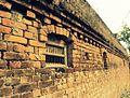 Rana Dynasty Periods Building in Terai.jpg