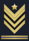 Rank insignia of secondo capo scelto qs of the Italian Navy.png