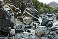 Rashaant river - panoramio.jpg