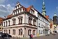 Rathaus Pirna, Südwestecke.jpg