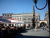 Ratibor-rynek.jpg