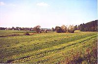 Raunertshofen Bibertal.jpg