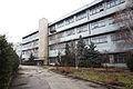 Raut Industrial Park 3.jpg