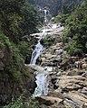 Ravana Falls.jpg