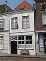 Ravenstein - Marktstraat 17.jpg