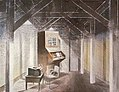 Ravilious - the-teleprinter-room-1941.jpg