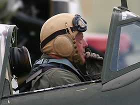 Ray Flying Legends 2005-2.jpg