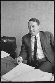 Ray Gietzelt Australian trade unionist
