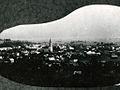 Razglednica Cerknice 1952 (2).jpg