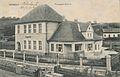 Razglednica Poljčan 1913 (2).jpg