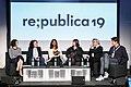 Re publica 19 - Day 3 (46886392995).jpg