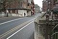 Reading - Duke Street Bridge - geograph.org.uk - 2076124.jpg