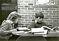 Reading 1981-82 (7133853585).jpg