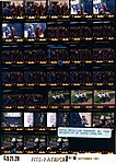 Reagan Contact Sheet C17128.jpg