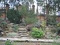 Real Jardín Botánico (Madrid) 02.jpg