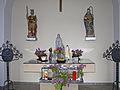 Reckange, Eenelter Kapelle 03.jpg