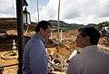 Recorrido a zonas afectadas de Guerrero. (9882858675).jpg