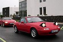 the used parts carmodels arrivals na miata mazda group new