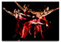 Red - Galim Dance Group.png