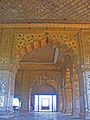 Red Fort, Delhi, India 5.jpg
