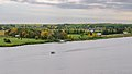 Red River, Selkirk (502160) (16470195585).jpg